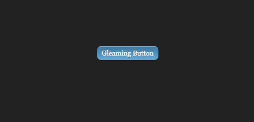 gleaming button